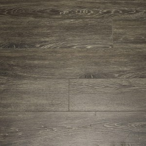 NAF AquaPlus Laminate Eclipse @ Floors Direct North