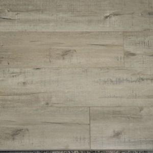 NAF AquaPlus Luxury Vinyl Spring Oak @ Floors Direct North