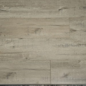 NAF AquaPlus Luxury Vinyl Spring Oak @ Floors Direct North