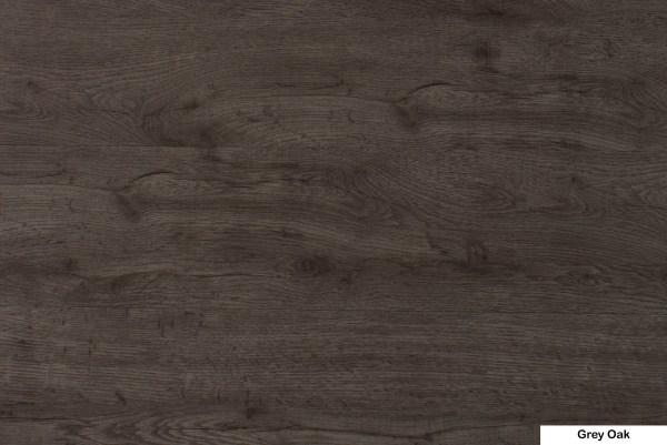 NAF Aquafloor Luxury Vinyl Grey Oak @ Floors Direct North