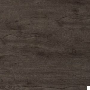 NAF Aquafloor Luxury Vinyl Grey Oak @ Floors Direct North