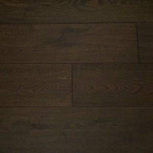 NAF Engineered Hardwood European Oak - Tea Lake @ Floors Direct North