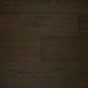 NAF Engineered Hardwood European Oak - Tea Lake @ Floors Direct North