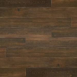 Twelve Oaks Crafter's Mission Maple Armada @ Floors Direct North