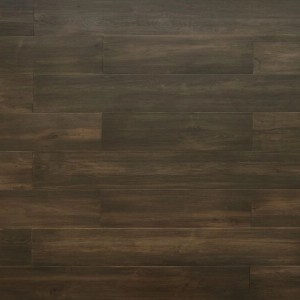 Twelve Oaks Crafter's Mission Maple Bayonet @ Floors Direct North