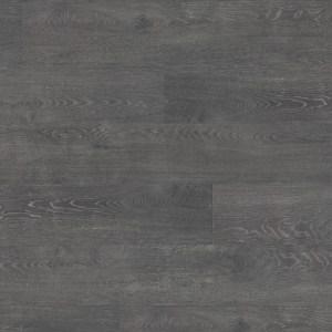 Beaulieu Atomic - Caesium @ Floors Direct North
