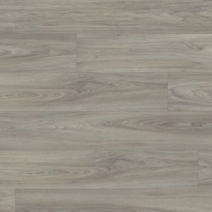 Beaulieu Atomic - Chromium @ Floors Direct North