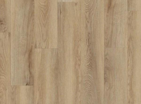COREtec Galaxy Luxury Vinyl - Cartwheel Oak @ Floors Direct North