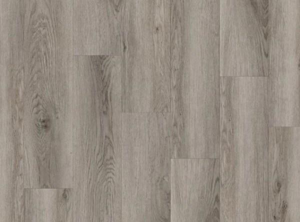COREtec Galaxy Luxury Vinyl - Cigar Oak @ Floors Direct North