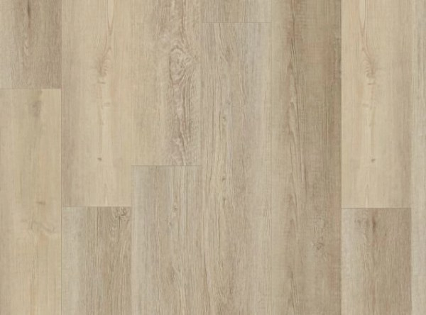 COREtec Galaxy Luxury Vinyl - Spiral Pine @ Floors Direct North