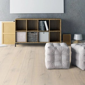 Twelve Oaks Greek Villa Solidcore Luxury Vinyl (room) @ Floors Direct North
