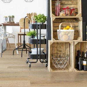 Twelve Oaks Sun Valley Solidcore Luxury Vinyl (room) @ Floors Direct North
