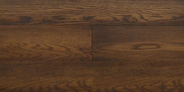 Twelve Oaks Venetian Flair Engineered Hardwood White Oak Boardeaux @ Floors Direct North