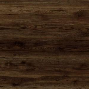 En-Core Boardwalk Luxury Vinyl @ Floors Direct North