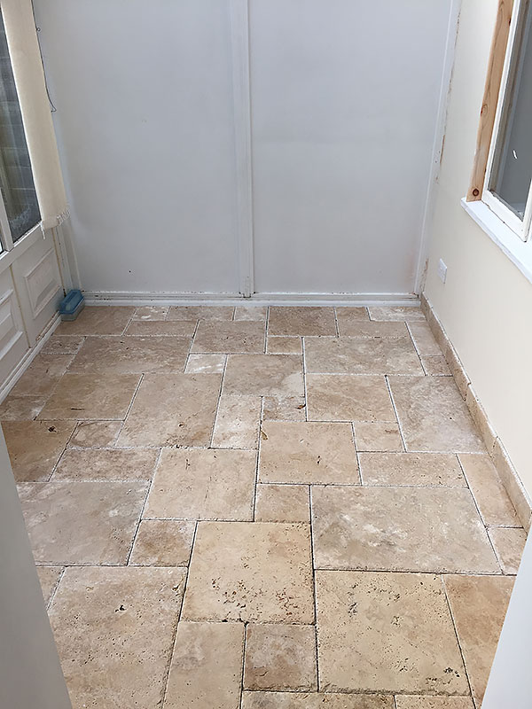 floors of stone blog