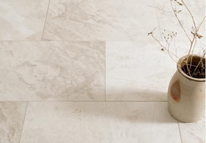 pirlo honed marble floors of stone