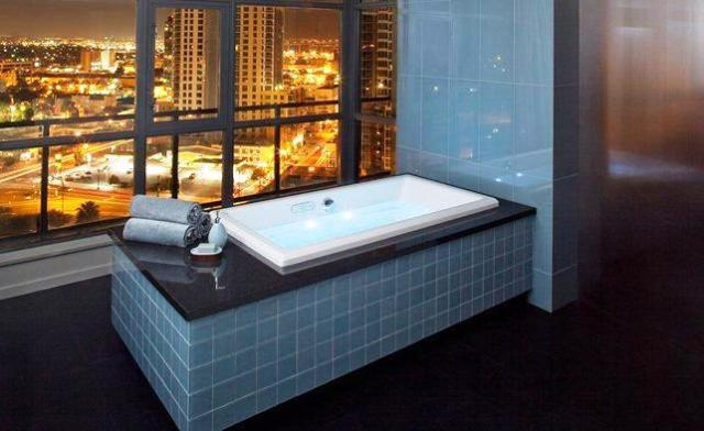 Washington DC Jacuzzi Tubs And Whirlpools Provided By Floortiles