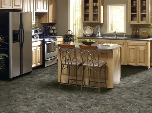 American Carpet And Flooring Mobile Al Lets See Carpet