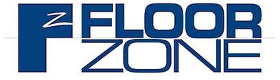 floor zone llc sales and installation