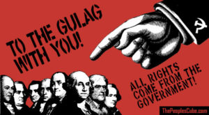 Founders_Finger_Gulag