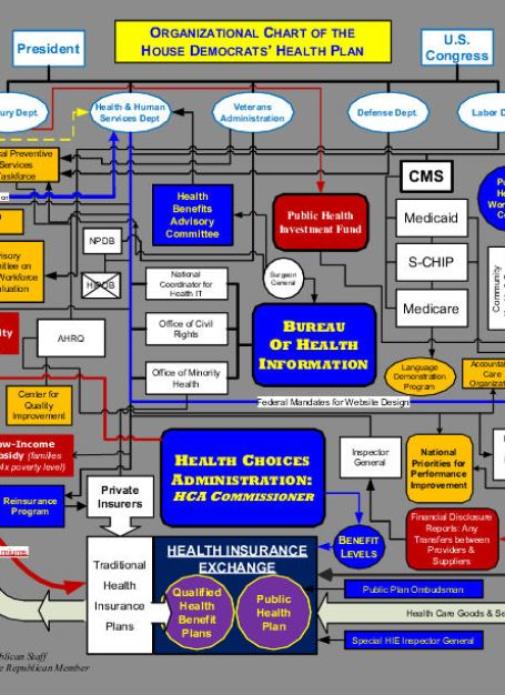 house-democrats-health-plan-fa-jpg