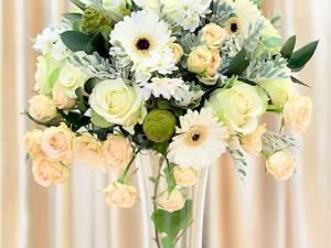 Aranjamente masa nunta