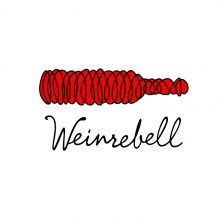 Weinrebell-color