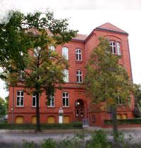 Mühlenstraße 24