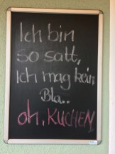 Kuchen3