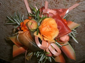 New Wedding Pics2 064