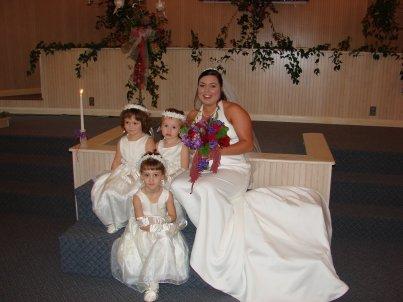 jessicas wedding 011 - Copy