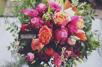 Blumen Blumenstrauß