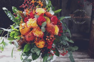 FloraLaVie01008