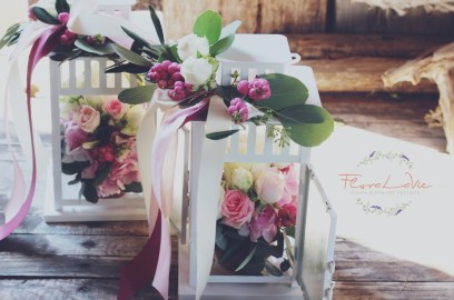 FloraLaVie01011