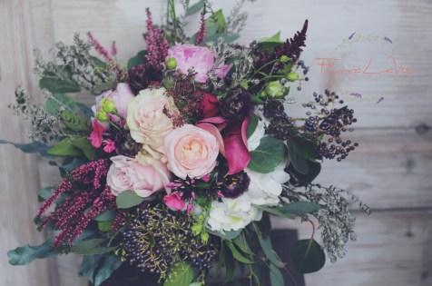 FloraLaVie01030