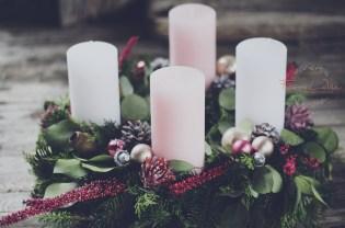 FloraLaVie_Adventkranz1543253177934