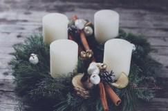 FloraLaVie_Adventkranz_1543253433868 - Kopie