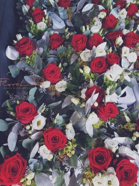FloraLaVie_1546264245843