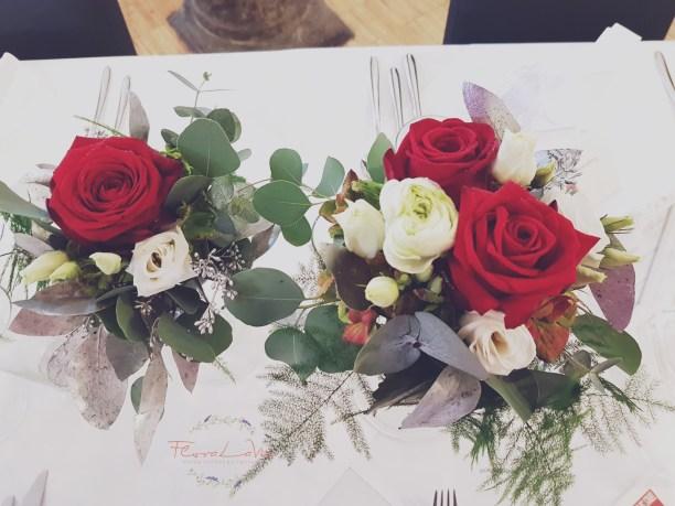 FloraLaVie_1546271901016