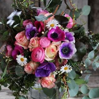 FloraLaVie_1198-L