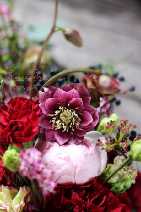 FloraLaVie__1155-L
