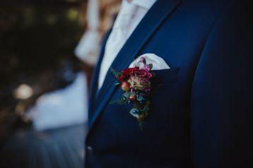 Hochzeit_Seinerzeit323