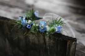 FloraLaVie-L-_8997