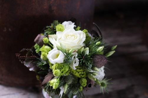 FloraLaVie-L-_9012