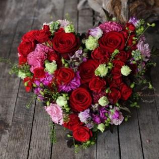 FloraLaVie -L-_2135