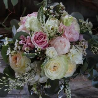 FloraLaVie-L_2181