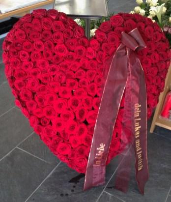 FloraLaVie_174057