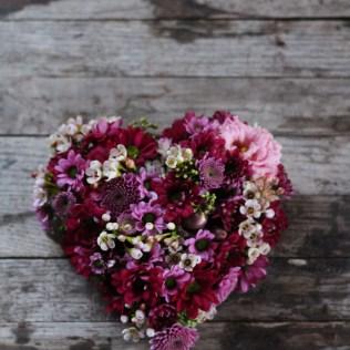 FloraLaVie_7536