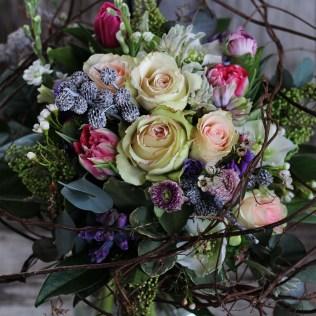 FloraLaVie_7566
