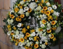 FloraLaVie_8083